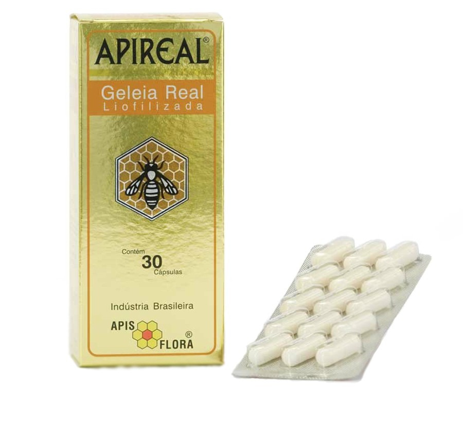 geleia-real-frente-capsula-centro-natural