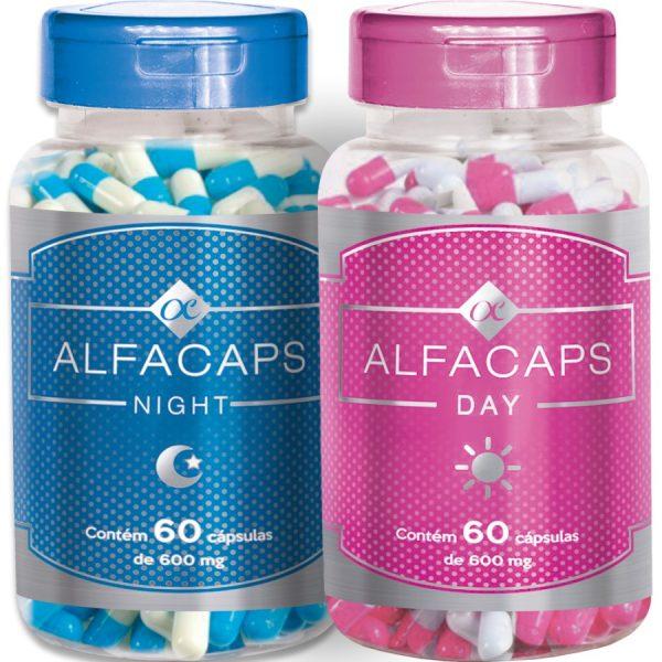 Alfacaps-day-night